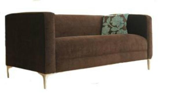 Chatwin range | The Handmade Sofa Company, handmade ...