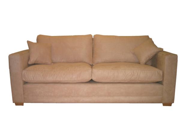 Sofa company uk cabinets matttroy - Sofa company paderborn ...