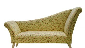 Mode double-ended chaise longue   Handmade Sofa Company Dorset on double ended bench, double ended curio, double ended rocking chair, double ended bar, double ended settee, double ended couch, double ended lamps,