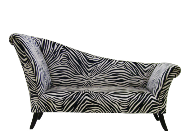 Mode double ended chaise longue handmade sofa company dorset for Chaises longues doubles