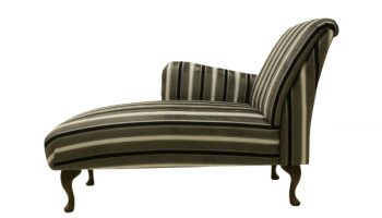 Chaise Longue Archives - The Handmade Sofa Company on chaise recliner chair, chaise furniture, chaise sofa sleeper,
