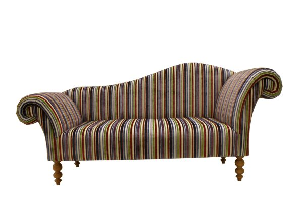 double ended chaise longue uk with Regency Chaise Longue Double Ended 2 on Green Chaise Lounge in addition French Chaise Longue also 4016 more 4016 additionally 1122830234 additionally Double Chaise Longue Sofa Bed.