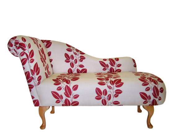 regency chaise longue uk with Regency Chaise Longue Medium on Product 1521281107920 further Product 1495806057344 moreover As506a368 additionally Mahogany Antique Furniture Ebay besides Chaise Longue Jardin Bois.