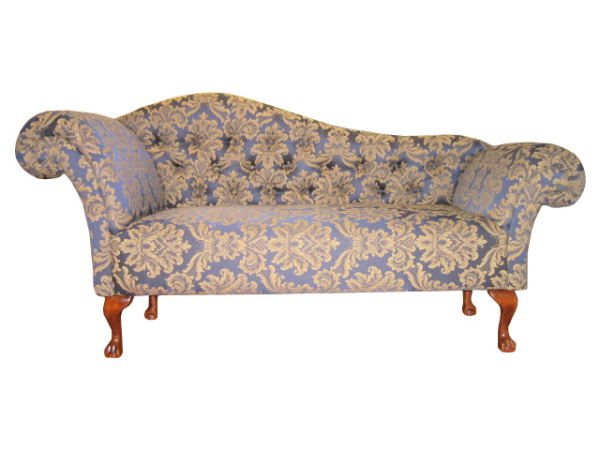 The handmade sofa company 28 images the handmade sofa for Chaises longues doubles